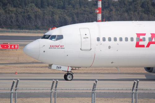Bukannya Diperbaiki, Pilot Ini Malah Nyuruh Kru Untuk Memegangi Pintu Pesawat Sampai Mendarat